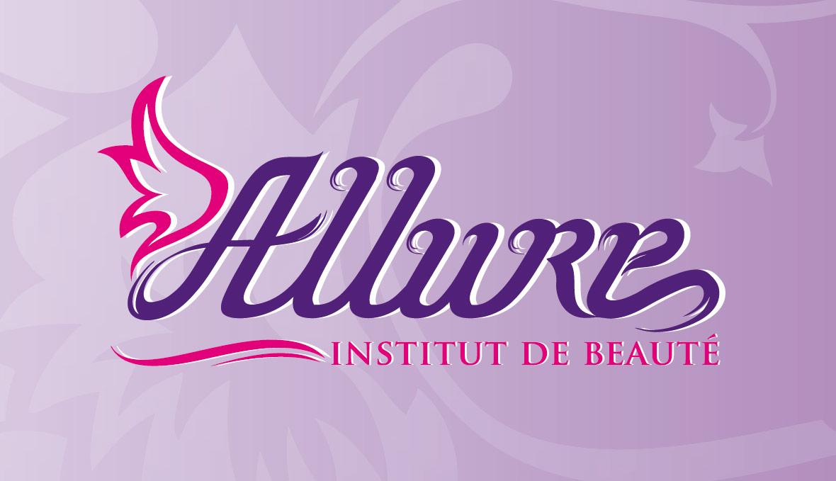Communication institut beauté creation-logo-institut-beauté-la-valette-du-Var-agence-communication