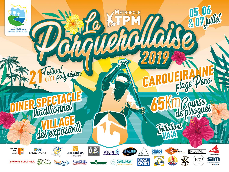 Communication événement carqueiranne Toulon Var Panneau-Impression-création-4x3-événement-sportif-culturel-Carqueiranne-Var-83