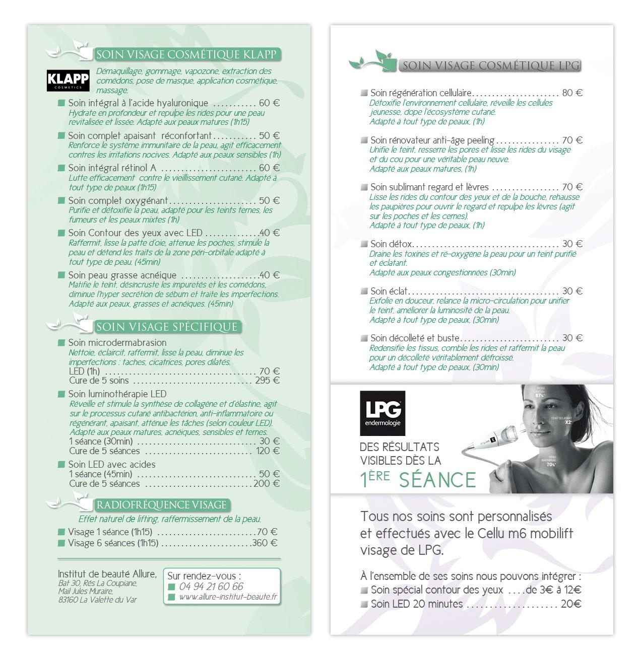 soins-visages-Communication-Institut-beauté-La-Valette-du-Var-83-Toulon