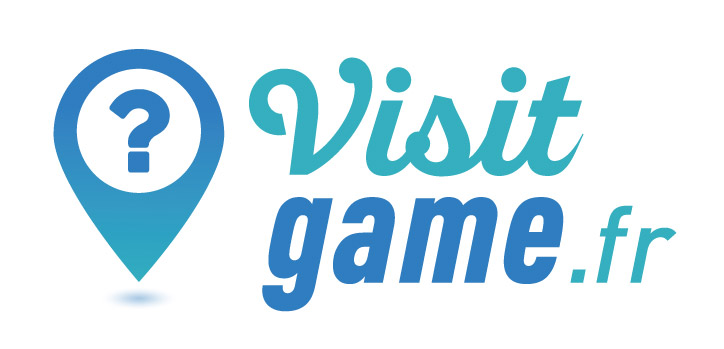 Marketing-territorial-visitgame-fr-LOGO