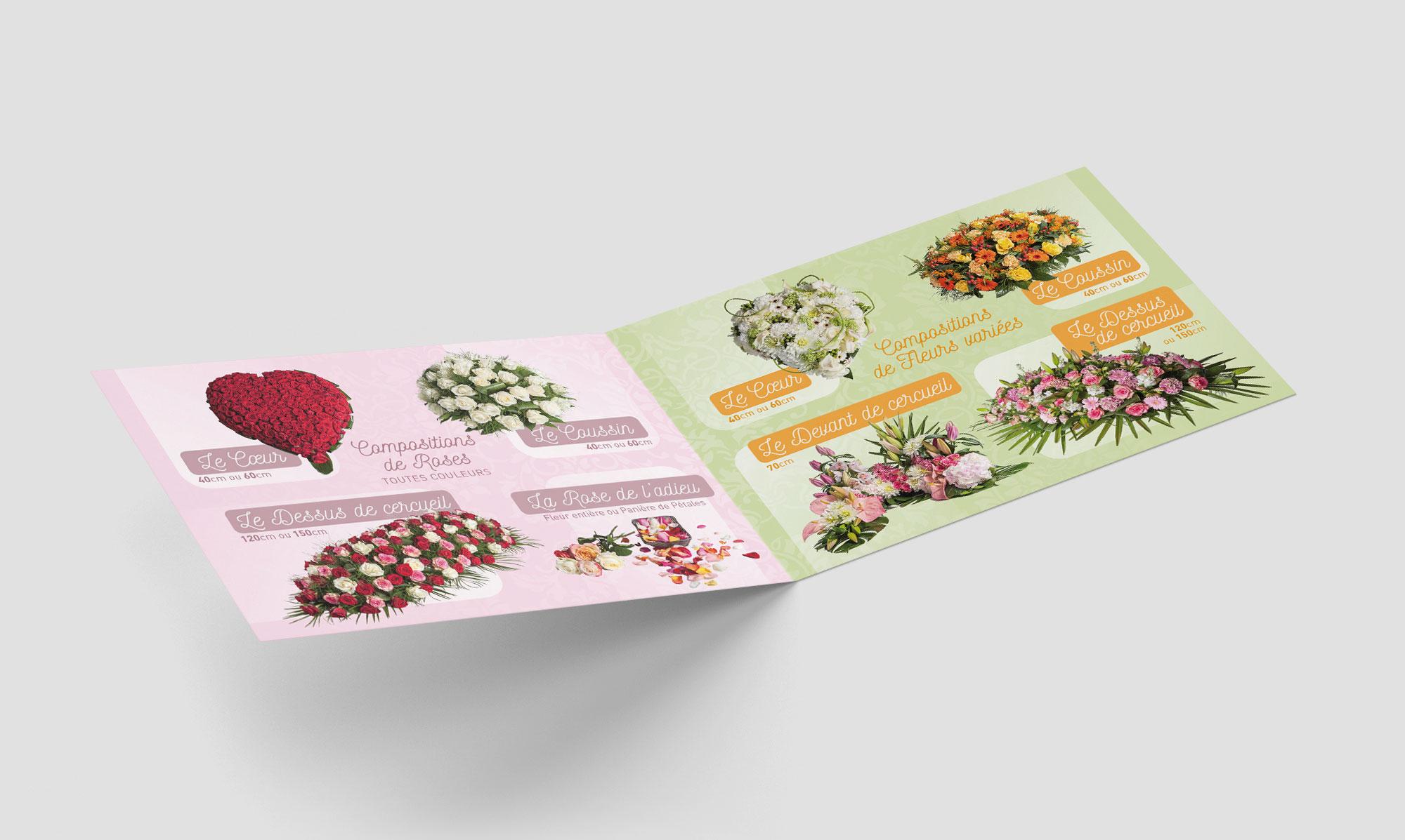 agence-communication-fleuriste-à-Ollioules-graphiste-impression-dépliant-Var-Toulon-83-intérieur-V1