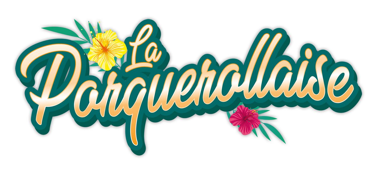 Communication événement Logo-événement-sportif-culturel-polynésien-porquerollaise-2019 Toulon Var 83 Carqueiranne