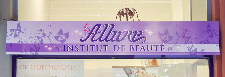 communication-institut-beauté-enseigne-signalétique-impression-panneau-La-Valette-du-var-83-agence-V1