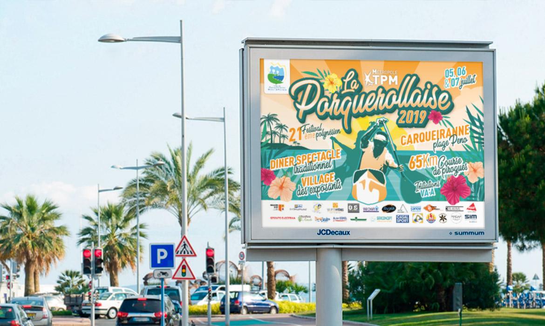 Agence Communication Evénement-sportif-culturel-Carqueiranne-Hyères-Toulon-Var-83