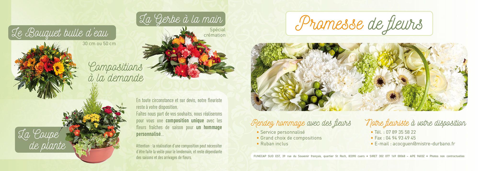 agence-communication-fleuriste-à-Ollioules-graphiste-impression-dépliant-Var-Toulon-83-maquette-V1