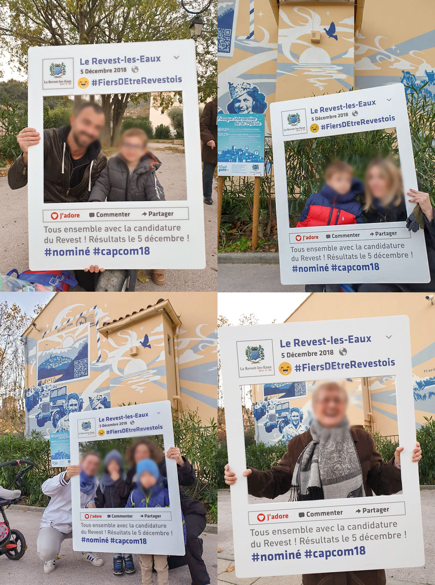 street-marketing-toulon-var-revest-83-mairie