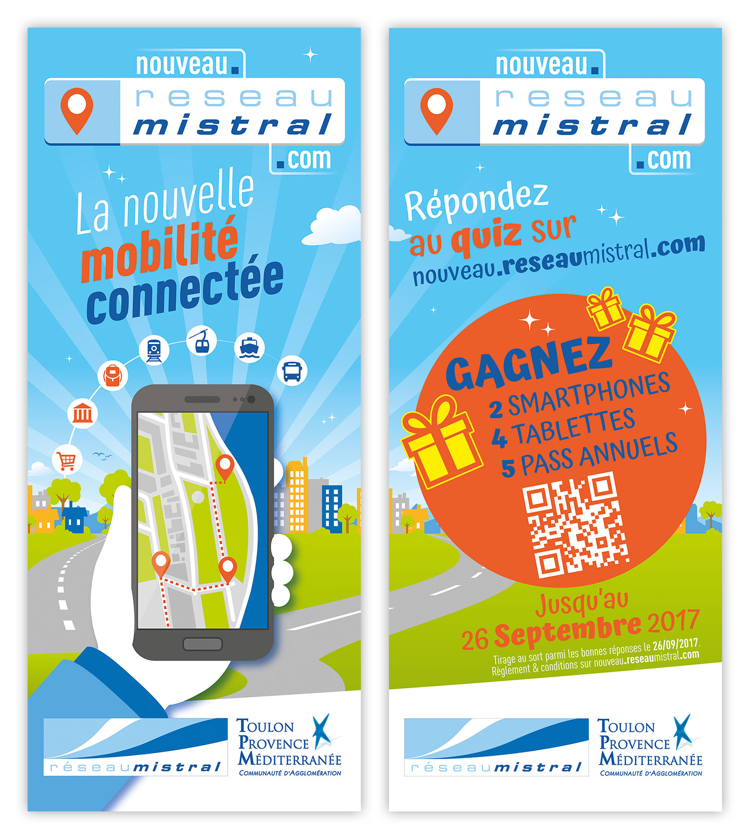 Agence-communication-toulon-impression-Roll-up-85x200cm