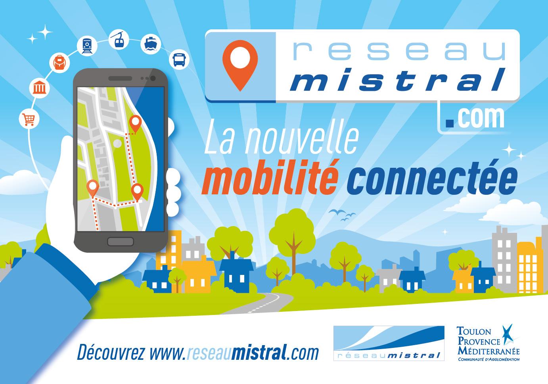 Agence communication service public à Toulon -encart-ADETO-23x16cm-190917-V1-01