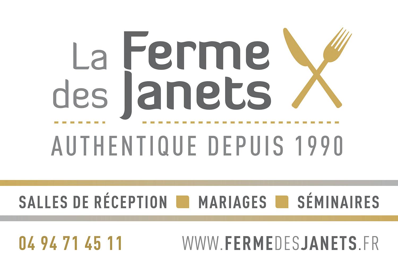 Agence-communication-restaurant-enseigne-bormes-Var-83-impression-dibond-Toulon-150x100cm