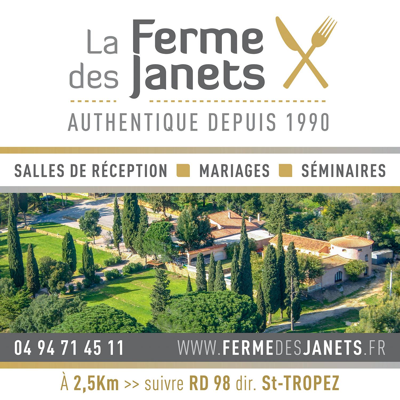 Agence-communication-restaurant-enseigne-bormes-Var-83-impression-dibond-Toulon