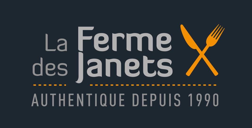 Communication-restaurant-bormes-logo-0518-V1-02
