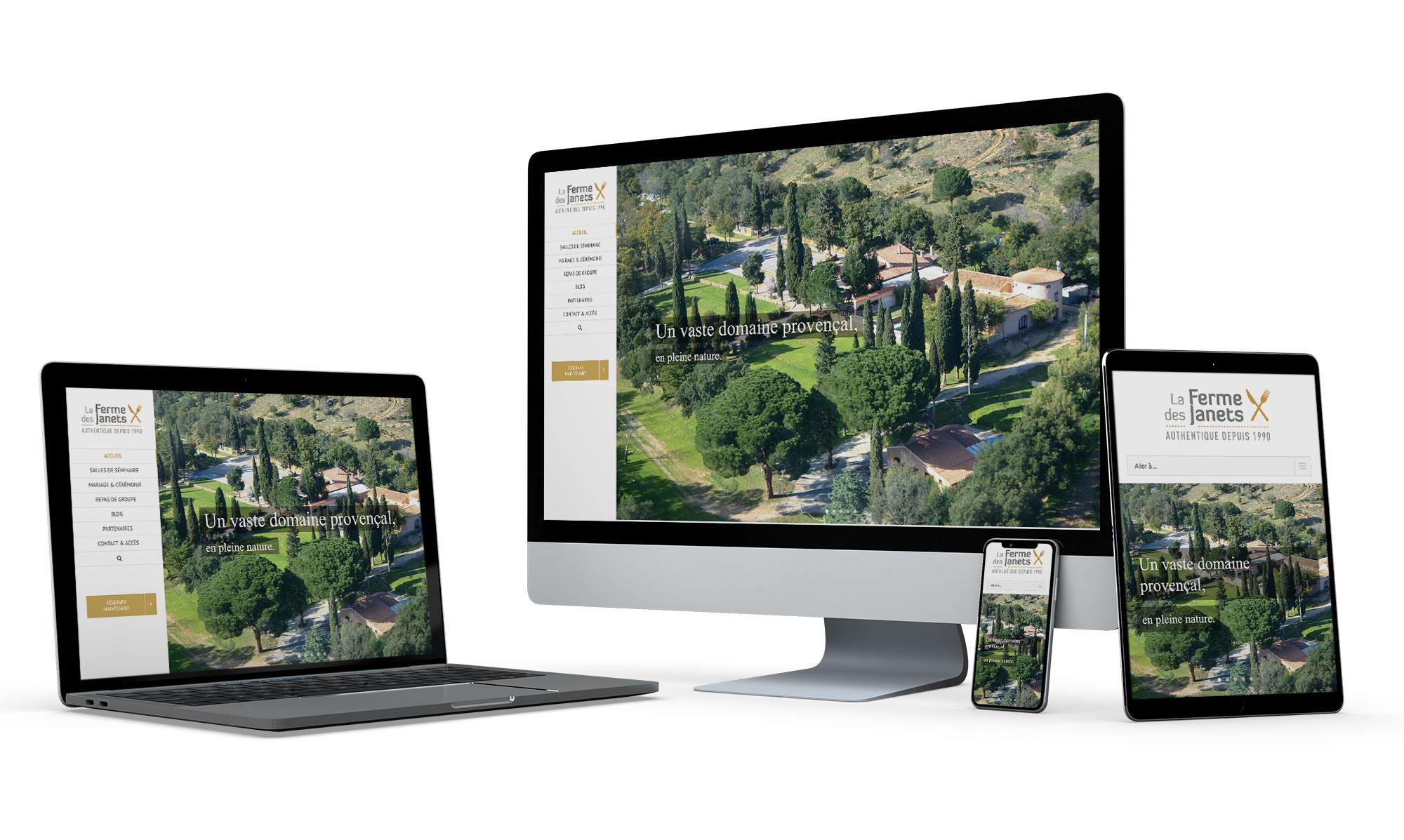 Création-Site-Web-communication-restaurant-bormes-Var-83-agence-communication-site-web-internet-toulon-Var-V1-0220